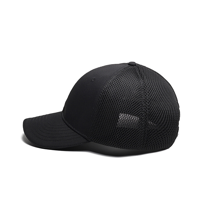99d4cdb5 China Cap With Net, China Cap With Net Manufacturers and Suppliers on  Alibaba.com
