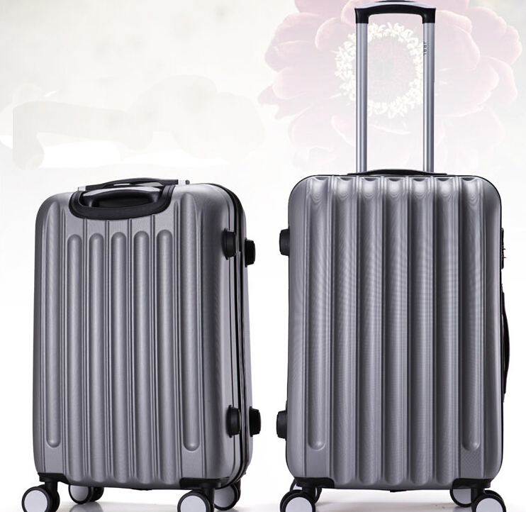 Low Price Polo Luggage Travel Luggage Trolley Luggage - Buy Polo ...