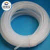 Flexible High Pressure Customized Silicone Rubber Foam Tube Hose