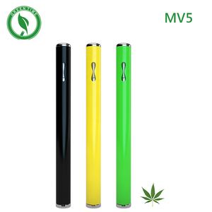 cbd oil Disposable Vape Pen For Health Smoking