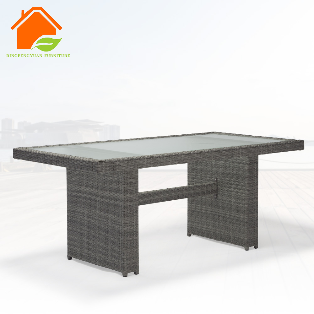 Mother of pearl furniture mother of pearl furniture suppliers and mother of pearl furniture mother of pearl furniture suppliers and manufacturers at alibaba geotapseo Image collections