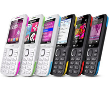cheap slim mobile phone lot of mobile phone cheap price small size mobile phone with whatsapp