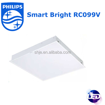 online store b07dd 81358 Philips Led Panel Light Smart Bright Panel RC099V 29W, View Philips led  panel, Philips led panel Product Details from Shanghai Jiyi Lighting  Electric ...