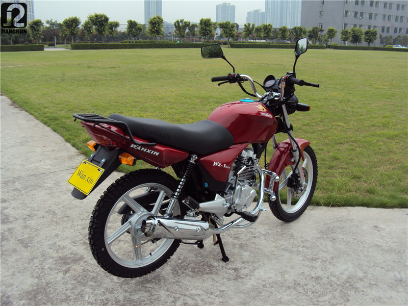 250cc Brazil CG street motorcycle /250cc pit bike /super pocket bike 250cc with single-cylinder----JY150-16