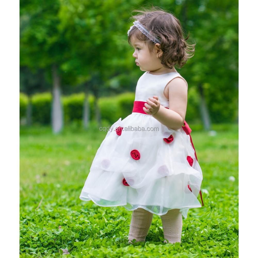 Ziemlich Cute Baby Partykleider Ideen - Brautkleider Ideen ...