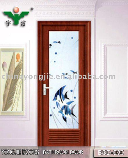 Bathroom Window Types types of bathroom doors, types of bathroom doors suppliers and