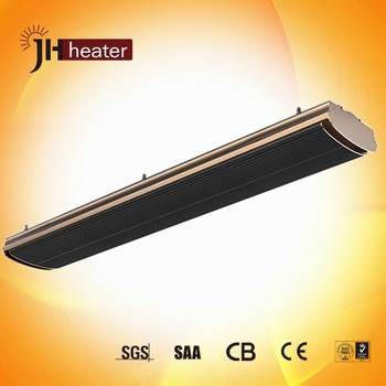 New Promotion Patio Heaters For Rent Near Me With ISO9001:2008