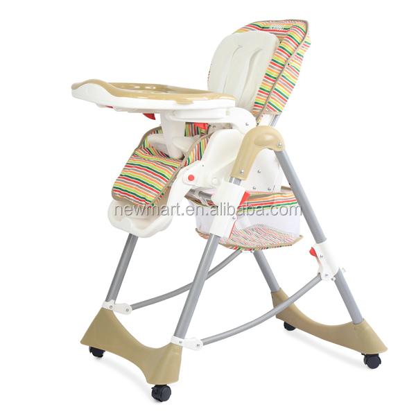 En14988 El silla Sexy Bebé Plegable De Con La Comer Buy silla Para Bebé Más Plegable Cena Silla Certificado ymIYf6vb7g