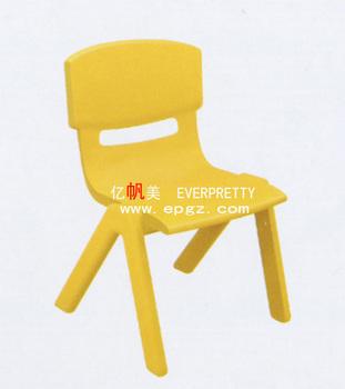 Coprisedie Per Sedie Di Plastica.Scuola Materna I Bambini Coprisedie Bambini Da Pranzo Sedia Bambini