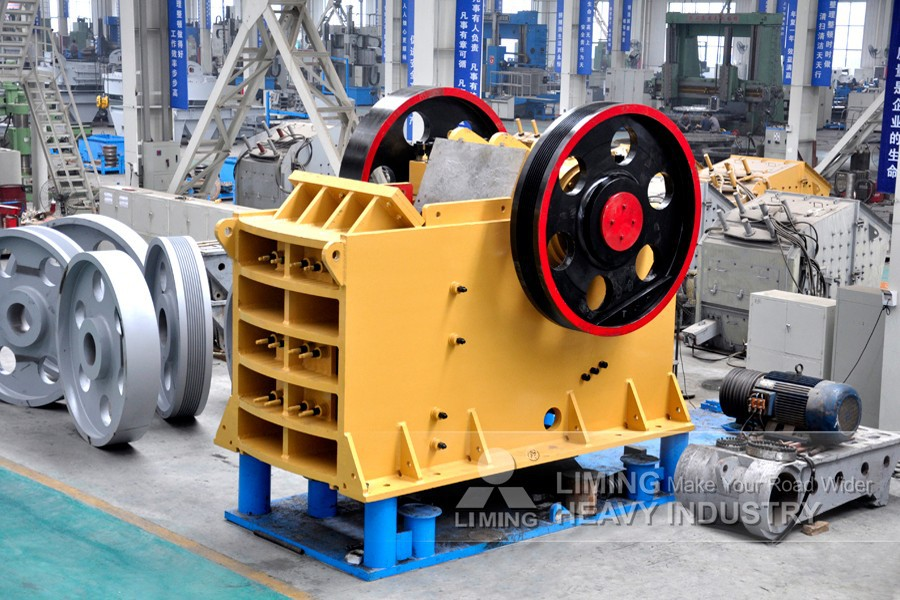 Fine i am looking for jaw crusher used in canada and usa