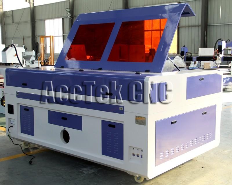 laser cutting machine (4).jpg