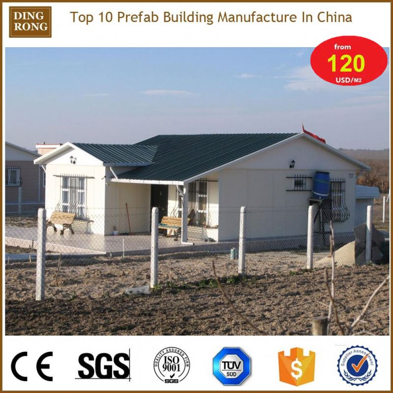Captivating Flat Roof House Designs, Flat Roof House Designs Suppliers And  Manufacturers At Alibaba.com