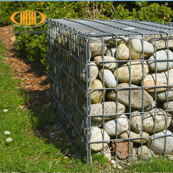 Gabion Wall Construction,Gabion Retaining Wall Price