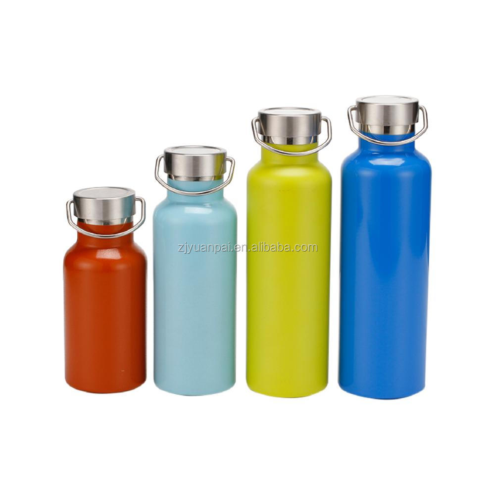 Factory price hot sale Double Wall Stainless Steel Vacuum Flask Thermos insulation cup