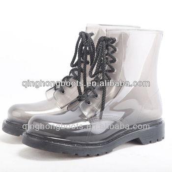Hombre Los Lluvia Cubre Zapato Moda Buy para Botas hombres La De Hombres CordexB