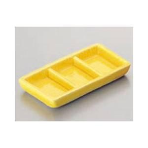 kbu3-120-31-113 bowl [4.22 x 2.29 x 0.63 inch] Japanese tabletop kitchen dish T