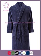 Mens Quilted Dressing Gown, Mens Quilted Dressing Gown Suppliers ... : mens quilted dressing gown - Adamdwight.com