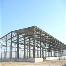 steel structure design poultry farm shed, broiler poultry farm shed design