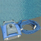 Hot sale pool cleaner dolphin sprite Swimming pool cleaning robot/Dolphin Supreme M3 Automatic Pool Cleaning Equipment