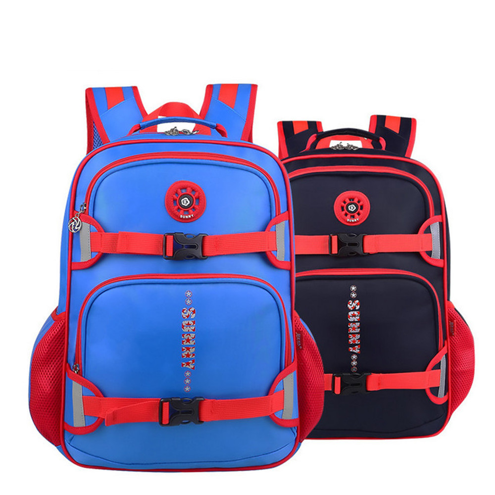 Cheap Boys Backpack, find Boys Backpack deals on line at Alibaba.com