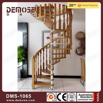 Staircase Casings Basement Stairs Small Spiral Stair