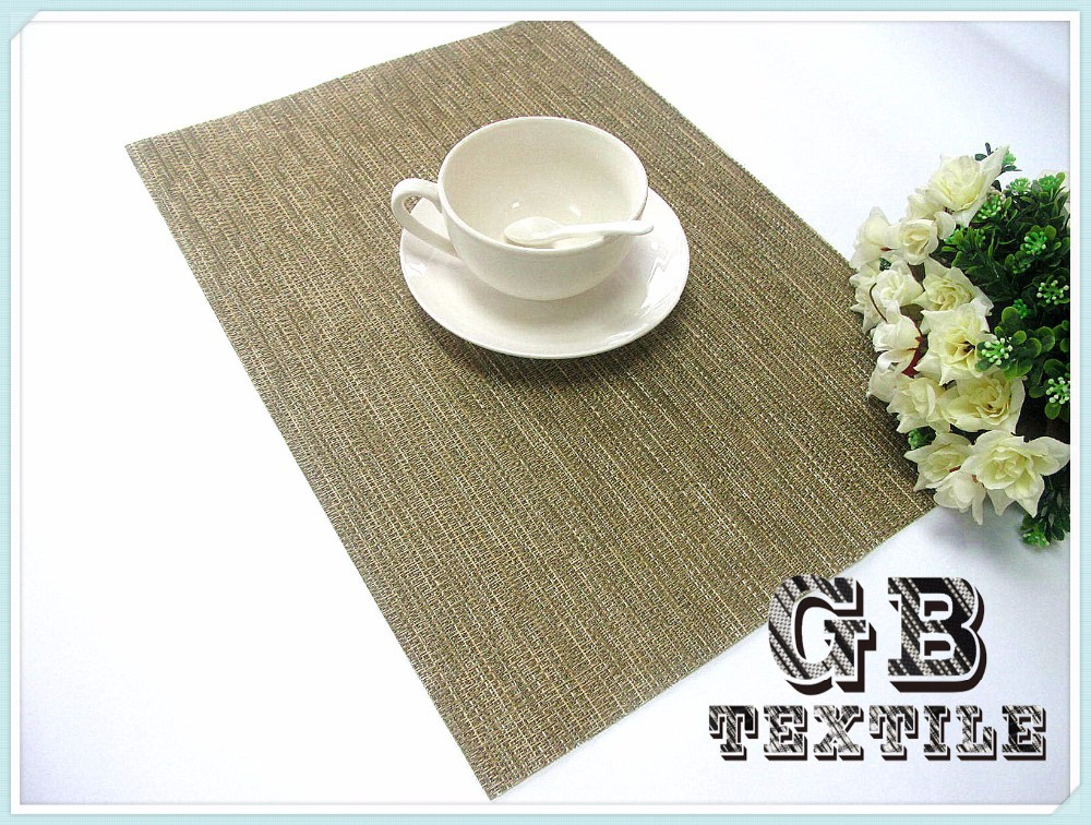 Non Slip Table Runner, Non Slip Table Runner Suppliers And Manufacturers At  Alibaba.com