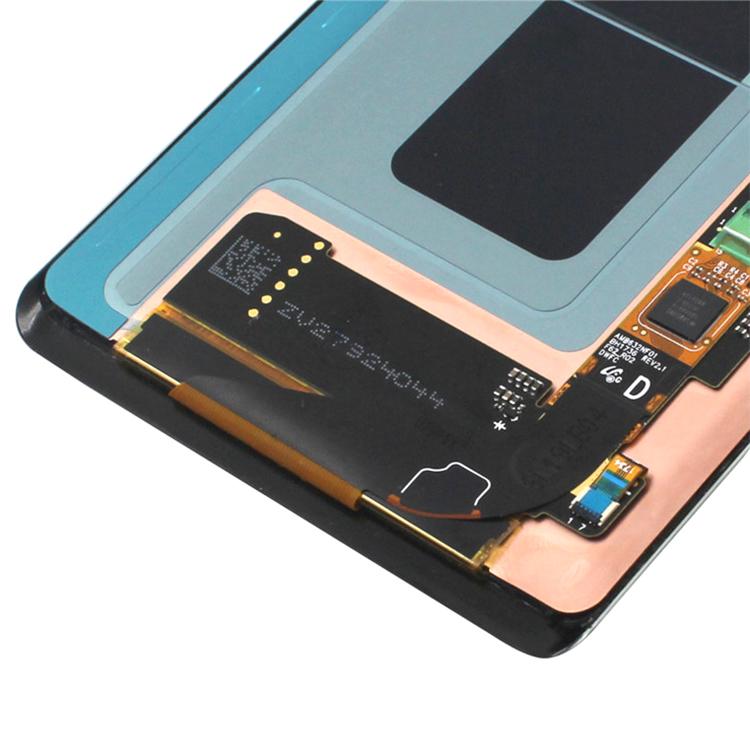 디스플레이 On Product com 삼성 8 주 삼성 노트 Alibaba Buy 갤럭시 프라임 디스플레이 교체 원래 삼성 화면 Lcd Lcd - 디지타이저 어셈블리 터치 스크린