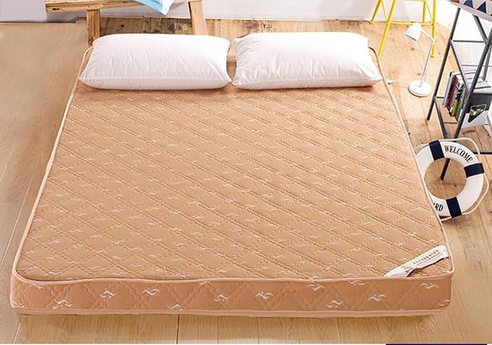 king size mattress topper dream night mattress