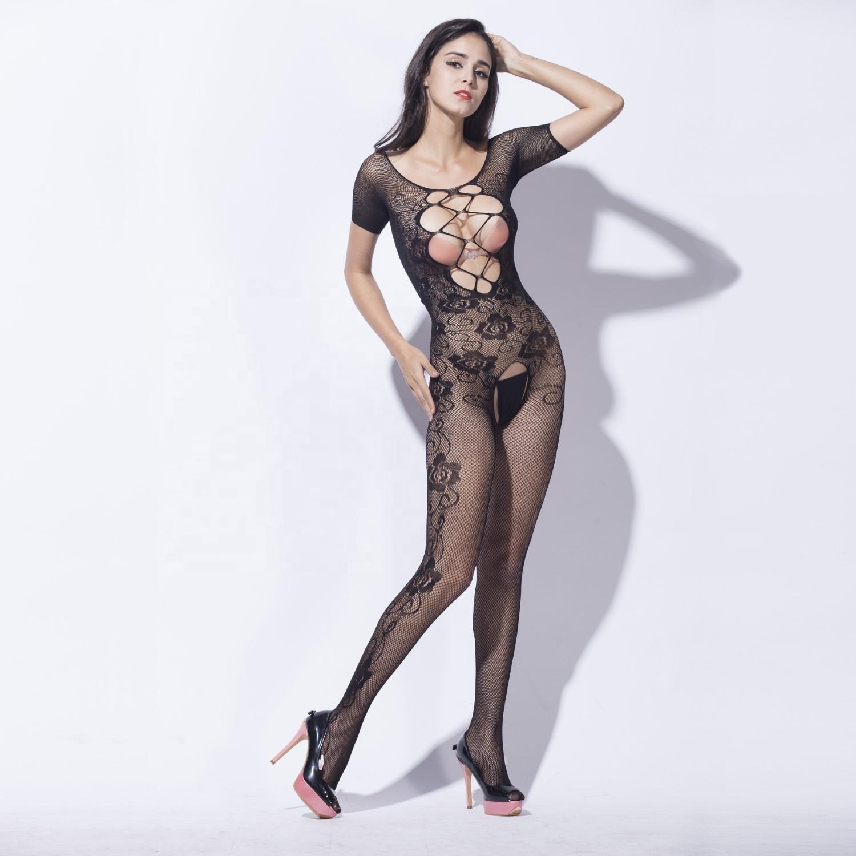 Long Sexy Nylon Women Silk Full Body Fishnet Body Stocking - Buy Full Body  Fishnet Body Stocking,Full Body Stocking,Fishnet Body Product on Alibaba.com