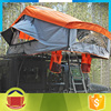 High demand products quadrangle frame roof top tent manufacturers