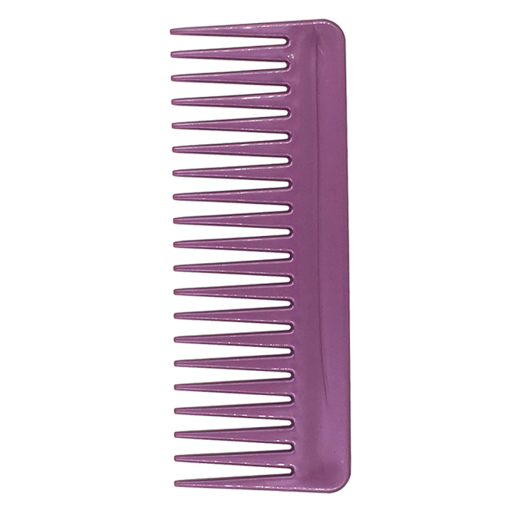 Jumbo Extra Large Wide Tooth Double Dip Volumizing Hair Comb - Buy  Volumizing Comb,Volumizing Hair Comb,Double Tip Comb Product on Alibaba com