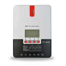 price wind solar ac dc hybrid charge controller