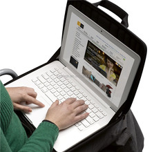 Fabrikant/fabriek/supplierCustom draagbare populaire waterdichte <span class=keywords><strong>laptop</strong></span> case/tas/zakje