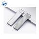 Solar cigarette lighter reusable metal case with