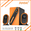 /product-detail/china-speaker-manufacturer-directly-supply-high-quality-professional-mobile-home-theater-speaker-60482860391.html