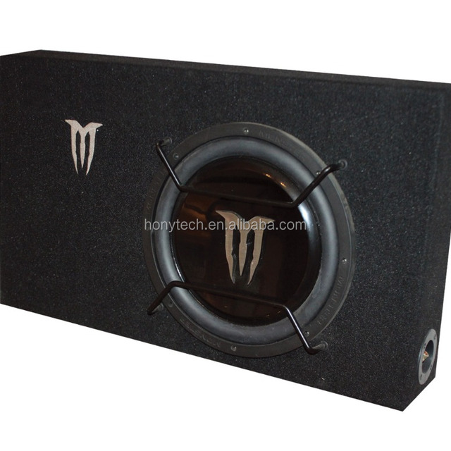 speakers subwoofer. 10\ speakers subwoofer