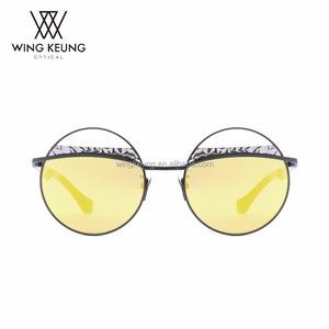 9196f10b20 Oakey Sunglasses Polarized