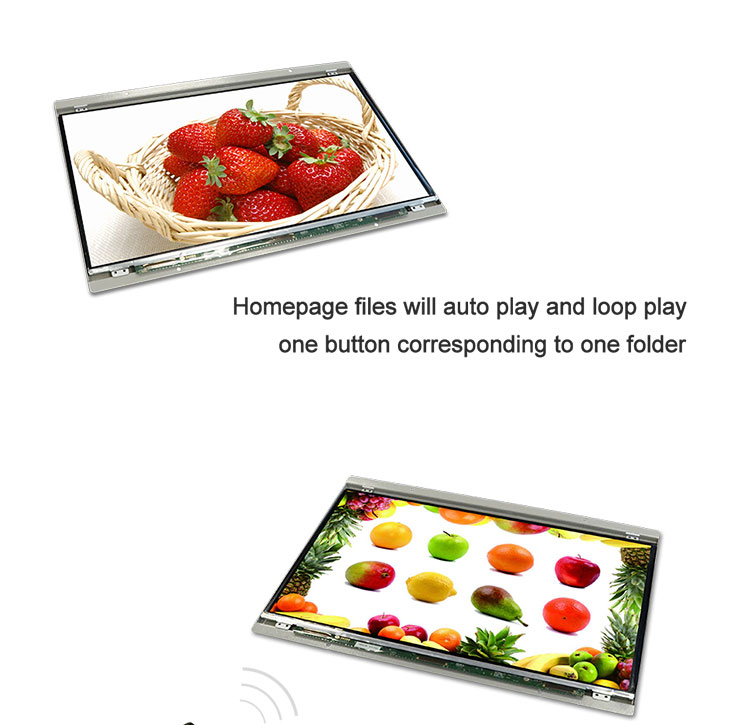 156inch media player classic rotate video button store display case 156inch media player classic rotate video button store display case control video media player hd ccuart Image collections