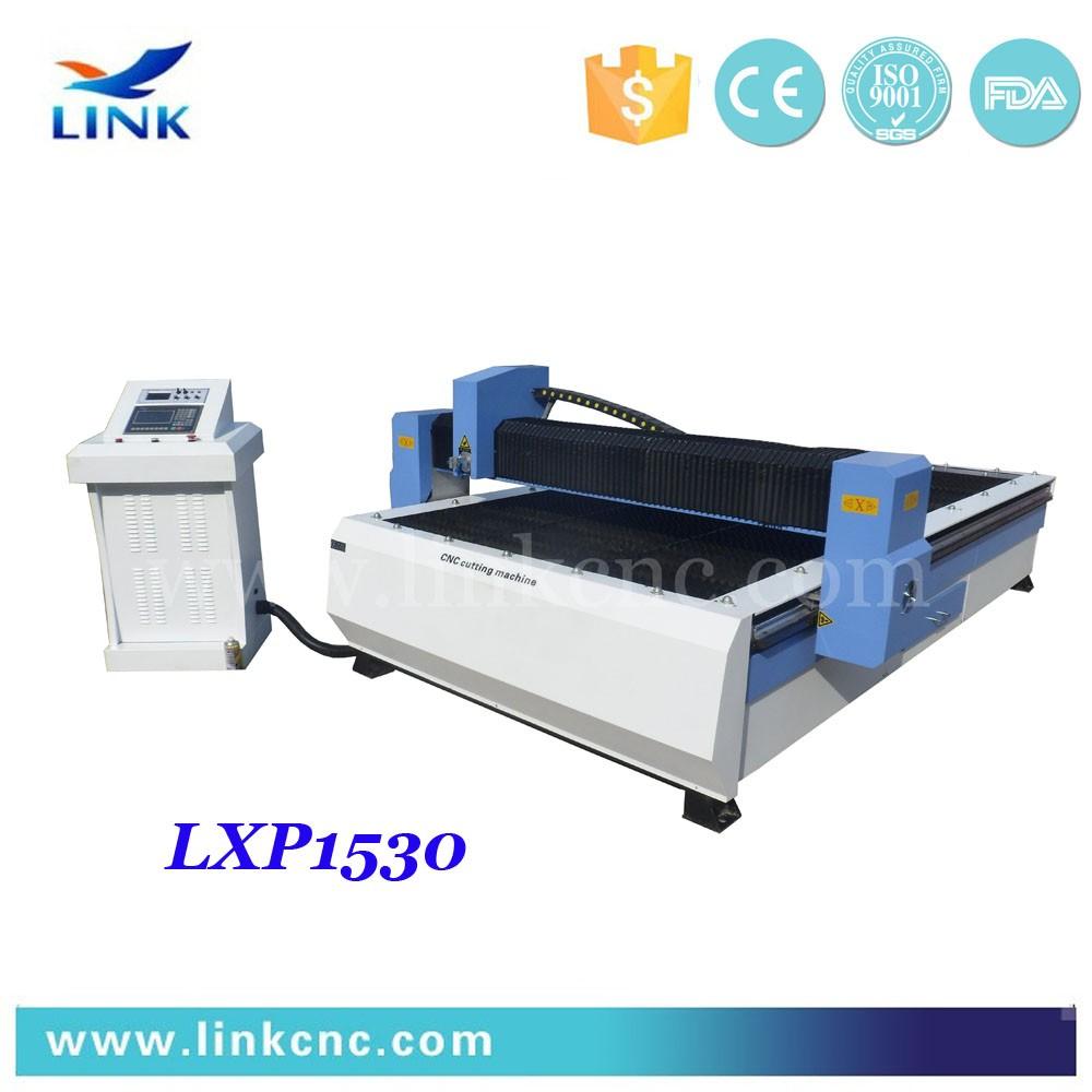 buy plasmacam machine