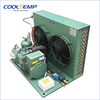 /product-detail/new-r22-bitzer-compressor-condensing-unit-with-ac-power-60697954417.html