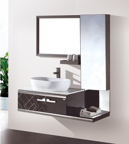 costco bathroom vanity linen cabinet costco bathroom vanity linen great concept costco bathroom vanities inspired - Costco Bathroom Vanities