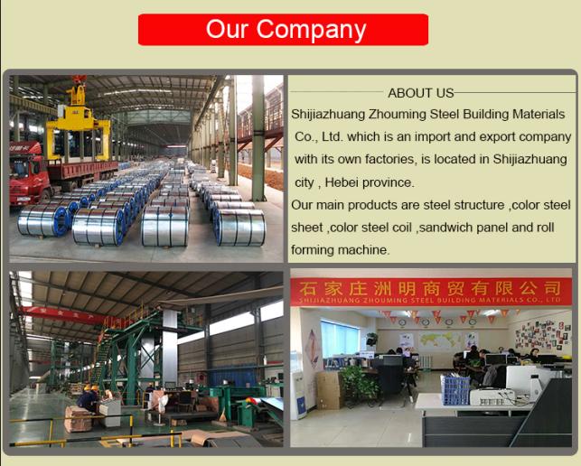 Prime PPGI Color Coated Prepainted Galvanized Steel Coil grade dx51d 0.12mm thick mild steel galvanized coils