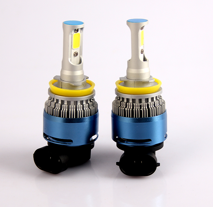 led lights auto-7.jpg