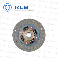Hot sale auto clutch disc (5L) , clutch disc used for 2014 model 31250-26220