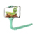 Cell Phone Holder Adjustable Phone Mount Stand Compatible with  Phone  6 6s Plus Samsung RK-L9 green color