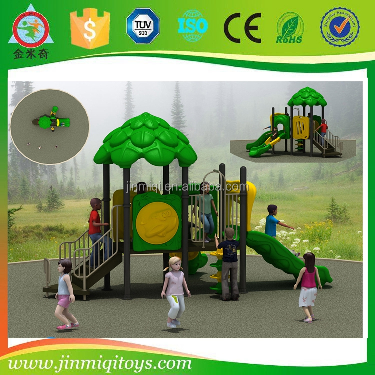 kids entertainment center,second hand toys plastic mold,low cost toy china