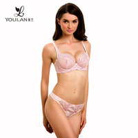 Manufacturer Elegant Transparent Japanese Hot Girl Bra Hot Sexi Photo Image