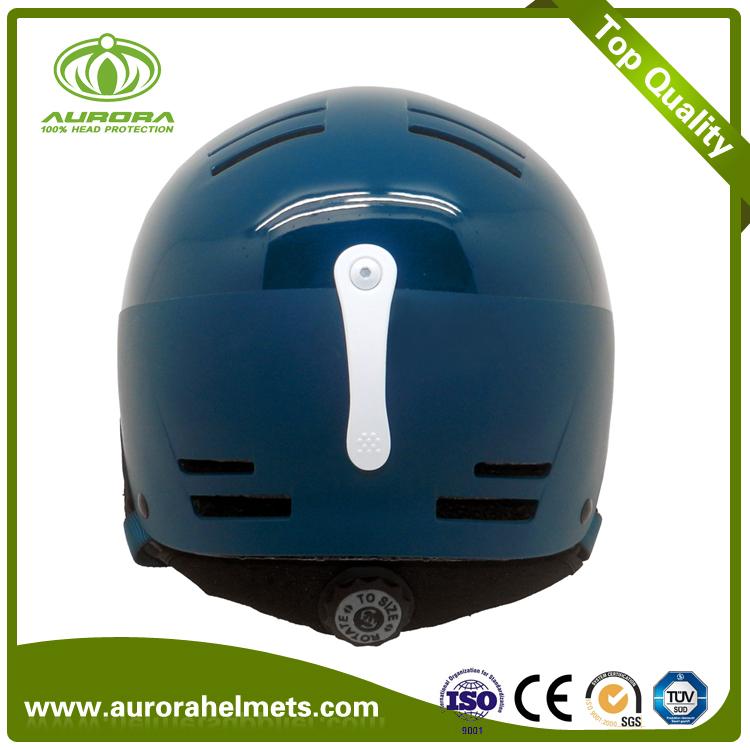 Full cover snowboard ski helmet for snowboarding 11