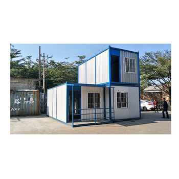 Luxury Prefabricated Container Homes Shipping Container House Design Buy Container Homes Prefabricated 3d Shipping Container Home Design Software