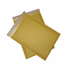 Bubble envelopes self seal air bubble mailers shippers